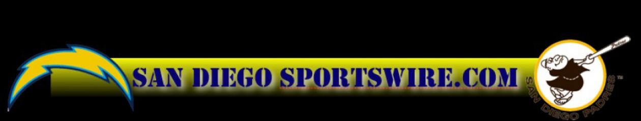 San Diego Sportswire