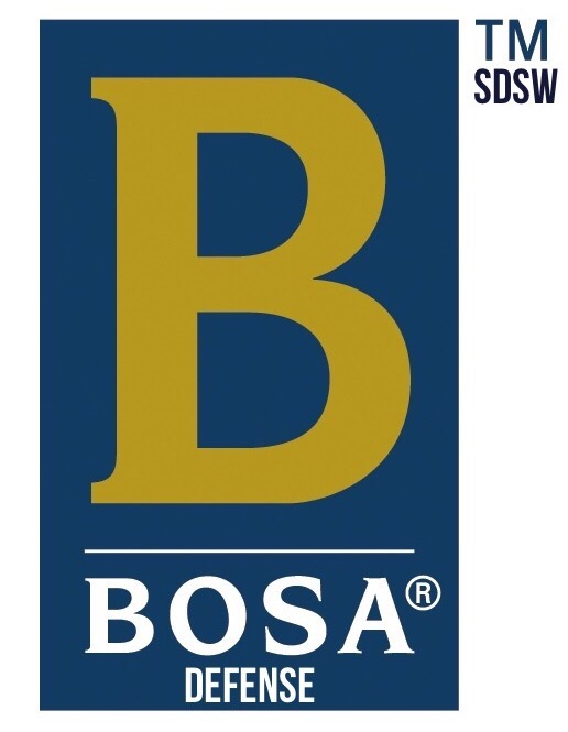 BOSA Development… of our Defense!